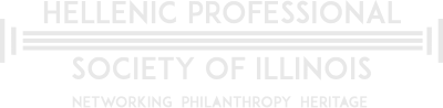 Hellenic Professional Society of Illinois